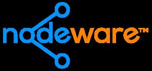 nodeware